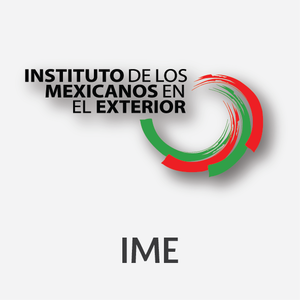 Sirme for Instituto de los mexicanos en el exterior
